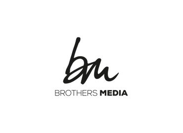 Brothers Media