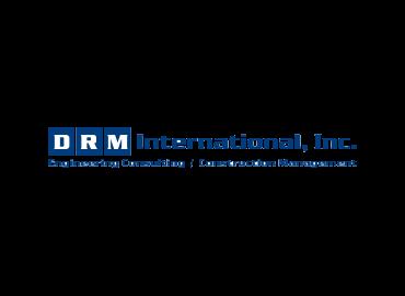 DRM International