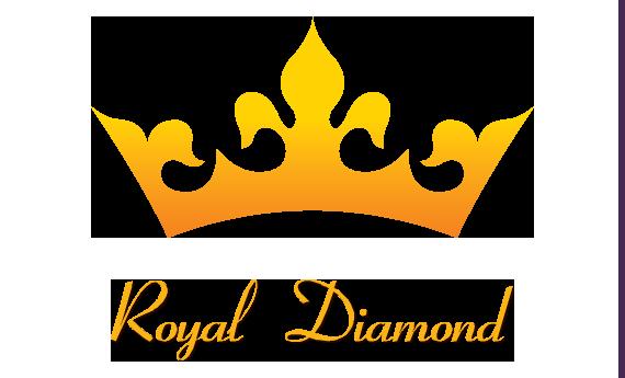 Royal Diamond Group
